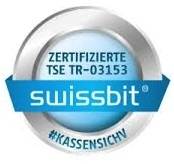 tse-easy.de